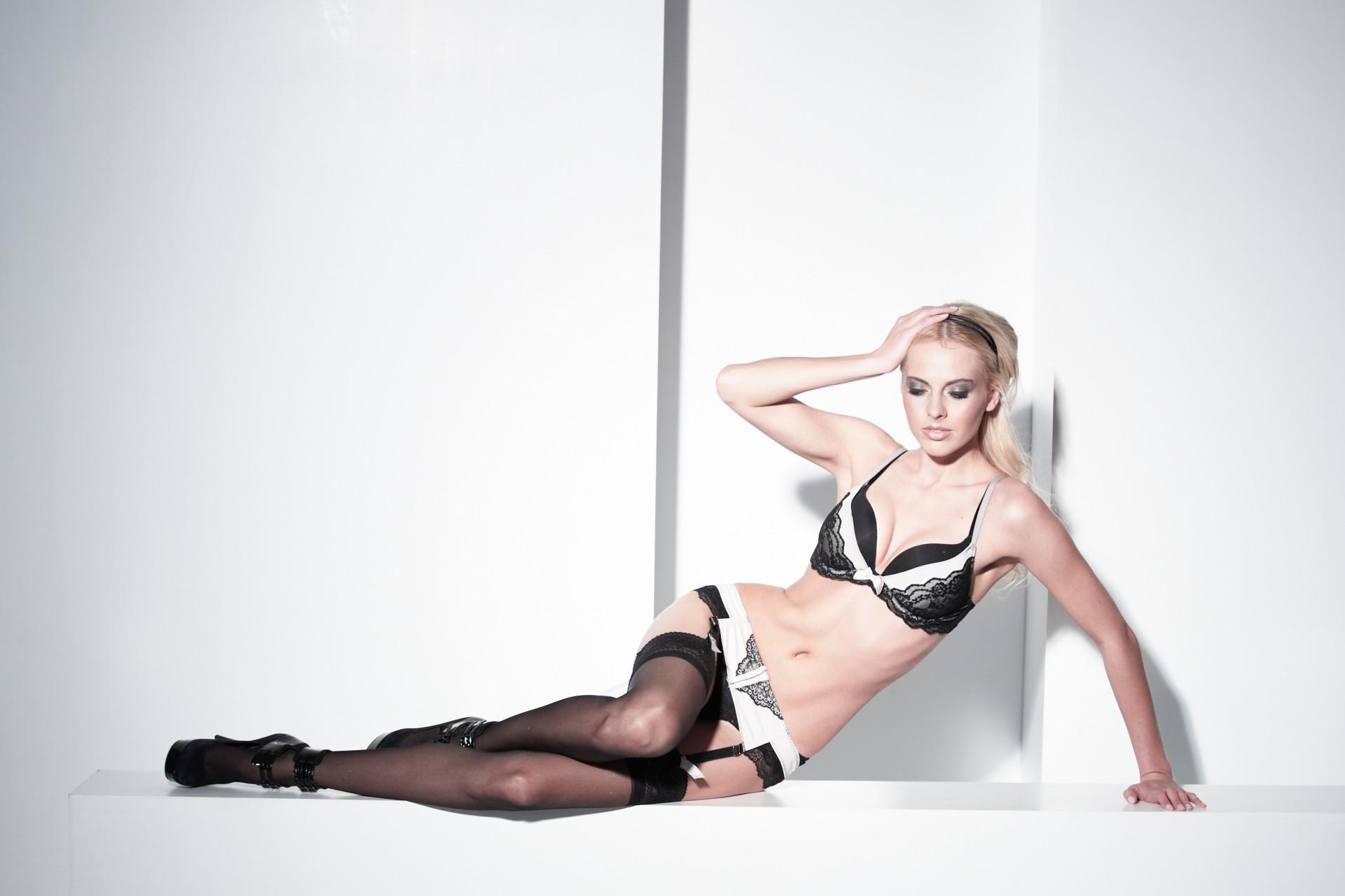 lingerie-111015-069